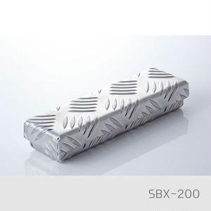 縞板BOX [SBX-200]