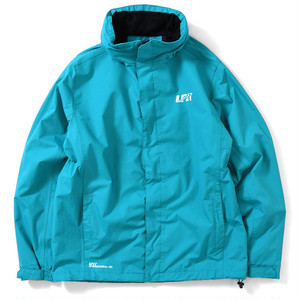 【Lafayette】LFYT 2LAYER MOUNTAIN PARKA - GREEN