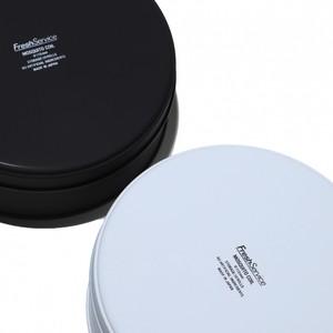 FreshService / MOSQUITO COIL[White / Black]