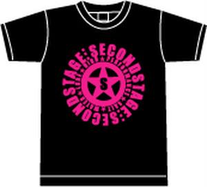 2020年 5.6オンスコットン NEWロゴTシャツ