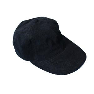 TF CAP(THING FABRICS)