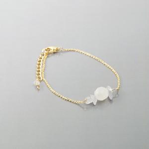 〈France〉真実の愛~bracelet~