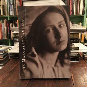 From Life 写真い生命を吹き込んだ女性 ジュリア・マーガレット・キャメロン