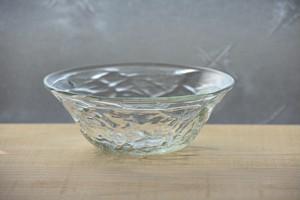 アイスカット鉢