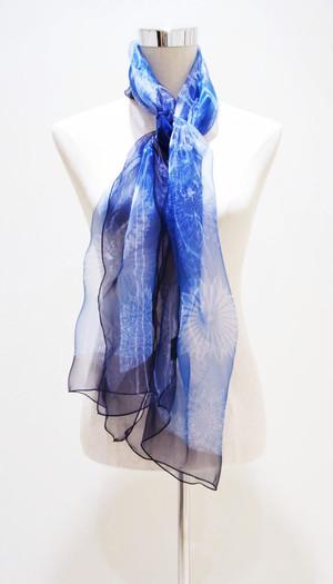 scarf SF2-01