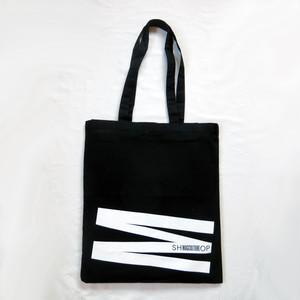 magCulture tote bag/マグカルチャートートバッグ/エコバッグ・トートバッグ