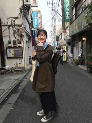 月刊シモムラナナ4月号(SN-1904)