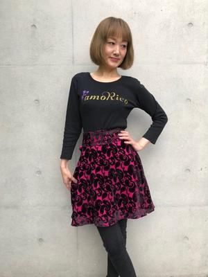 【30%OFF】ヘブンリーホステス(Heavenly Hostess)ヌーボー カクテル エプロン