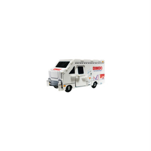 BIMBO Mini  Building Truck A