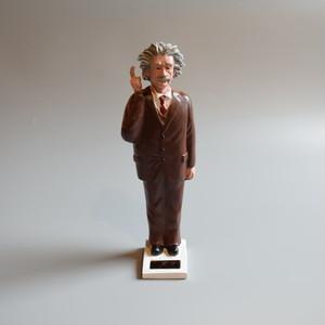 Solar Einstein ソーラーアインシュタイン