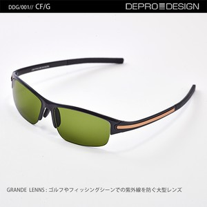 DDG/001 CF/G/GRANDE