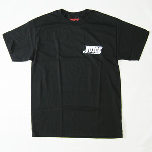 【JUICE MAGAZINE】SECIAL OPS T-SHIRTS / POOLS, PIPES and PUNK ROCK