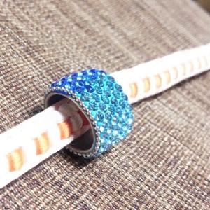 リバーシブル帯留めネックレス(仕上がり品)