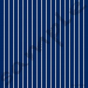 32-t 1080 x 1080 pixel (jpg)