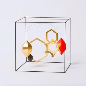 TÔRÔ C-01(Gold)
