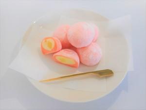 業務用 プチ大福ふじりんご 50個入