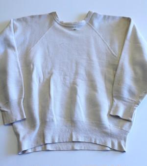 1960's Vintage sweat shirt