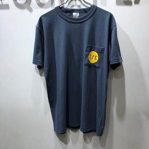 SEPT CAFE 限定オリジナルTシャツ WING TULIP