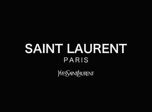 STARDESIGN 作品名:S × L PARIS 01 A4キャンバスポスター【商品コード: td63a】