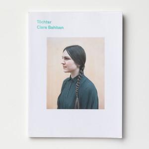 (Signed) Töchter by Clara Bahlsen