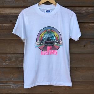 1980's Hanes S/S Tシャツ イベント物
