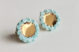 maru (earring)