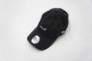 9THIRTY TM -BLACK- / Ground Y