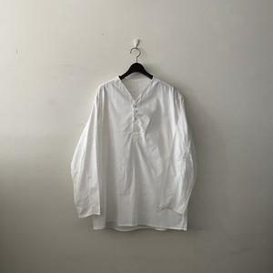 "Military shirt ""Russia"" 【ロシア軍スリーピングシャツ】 21052107"
