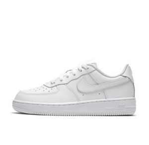 子供用★Nike Air Force 1 Low Basketball Kids Preschool