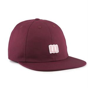 """TOPO Designs """"MINI MAP HAT"""""""