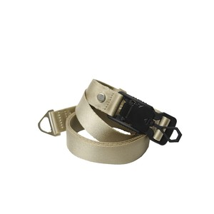 no. NN109 Security Tape Type-A
