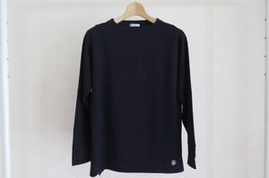 ORCIVAL  メリノウールニットセーター