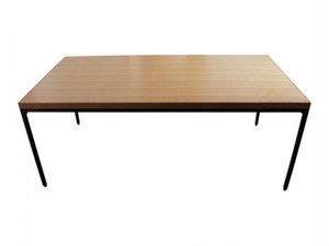 Dining Table W1800 Tamo [Custom]