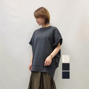 Le minor(ルミノア) MARINIERE BALLON FS 2021秋冬新作 [送料無料]
