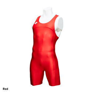 Training singlet (Junior)