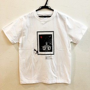 PLAY In The FRAME Tシャツ