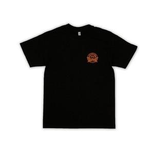 FUJIYAMA SOUND 25TH Tシャツ