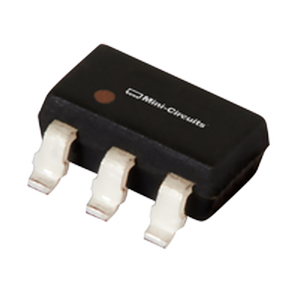 SP-2P+, Mini-Circuits(ミニサーキット) |  MMIC Power Splitter (スプリッタ・コンバイナ), 1710 - 1990 MHz, 分配数: 2 Way-0°