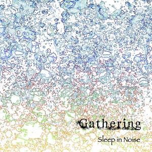 Gathering(CD)