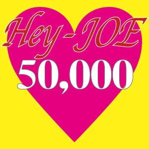寄付50,000