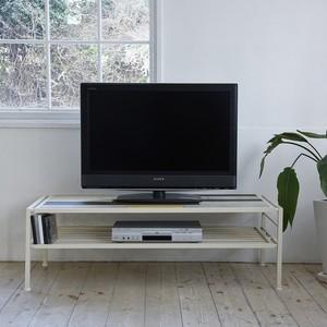 Shabby Chic TV Board 1200 / シャビーシックスタイル シャビーシック テレビボード