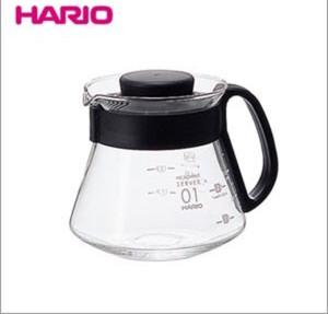 ハリオコーヒーサーバー01