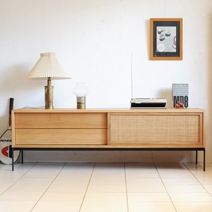 KONTRAST  Sideboard w1800