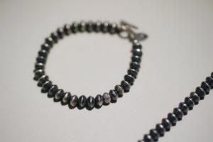 "ur ""DUNIA bracelet B"""