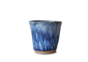 Daisy Cooper Ceramics - Cup