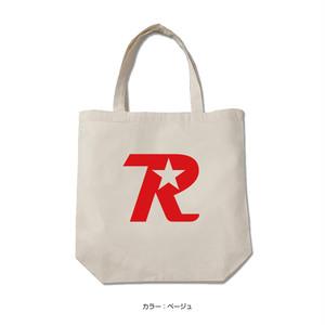 R-logo / トートバック【Shop限定】