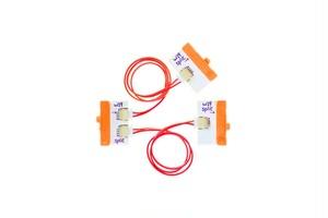 littleBits W19 SPLIT リトルビッツ スプリット【国内正規品】