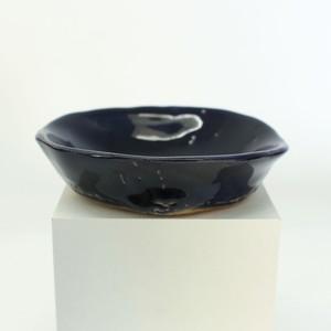 【一点物 陶器】須田実②