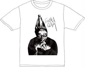 """予約限定商品【T-shirts】EX-C New Mini Album""""STILL""""Tシャツ"""