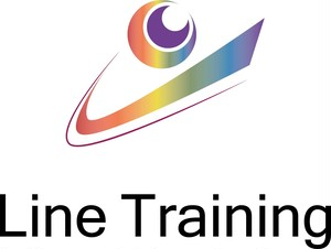 8/27 Line Training セミナー Advance Lv.2